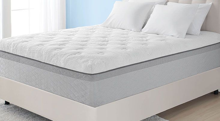 Invest In A Durable And Luxurious Memory Foam Mattress Today With Shri Ganesh Interior Decor Our Flexible Clean Memory Foam Mattress Mattress Online Mattress