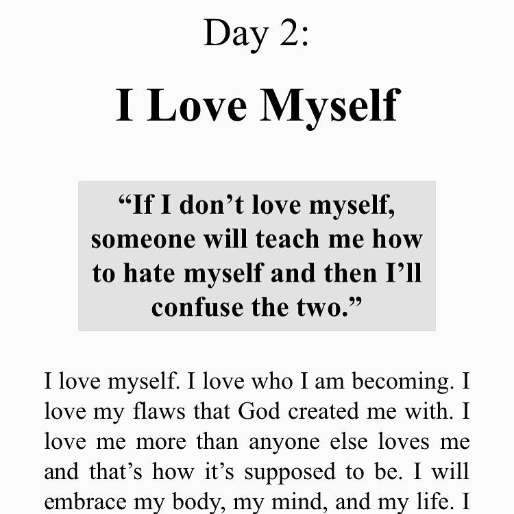 Day 2 from this is my year 31 daily affirmations new ebook day 2 from this is my year 31 daily affirmations new ebook available on kindle nook ibooks fandeluxe PDF