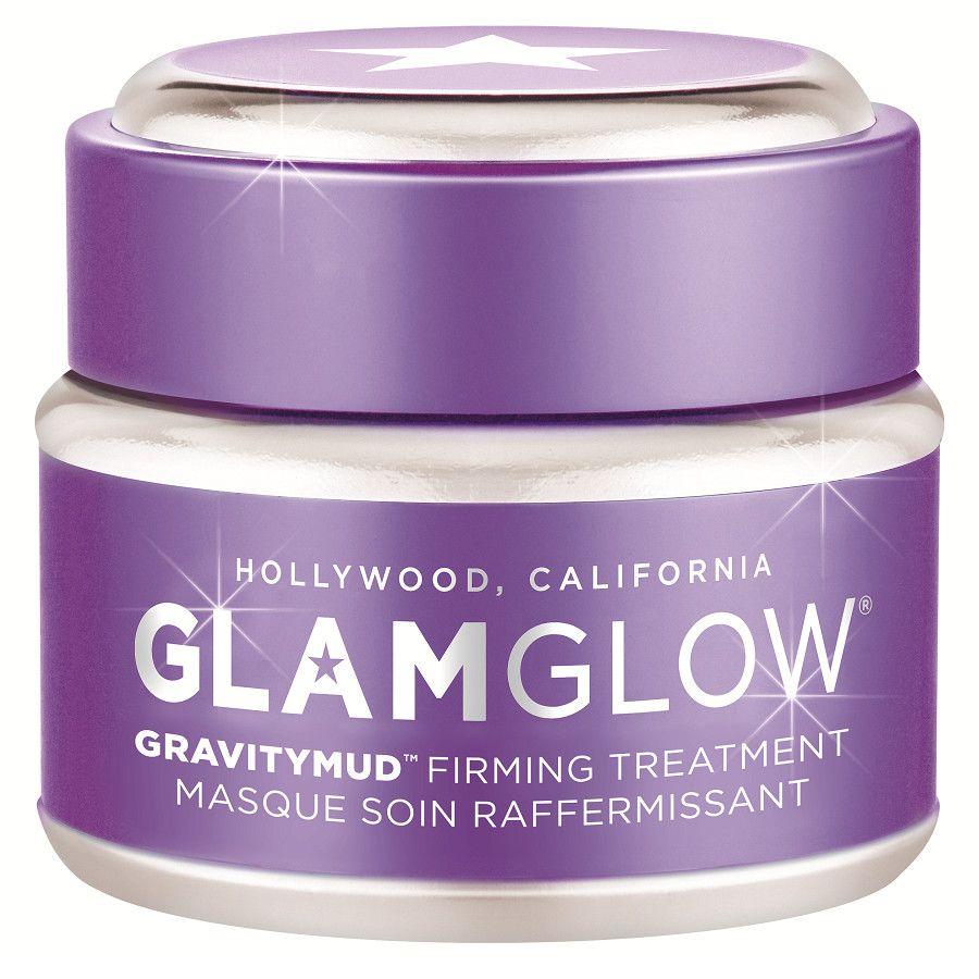 GlamGlow Gravity Mud Firming Treatment Masker online kopen bij douglas.nl