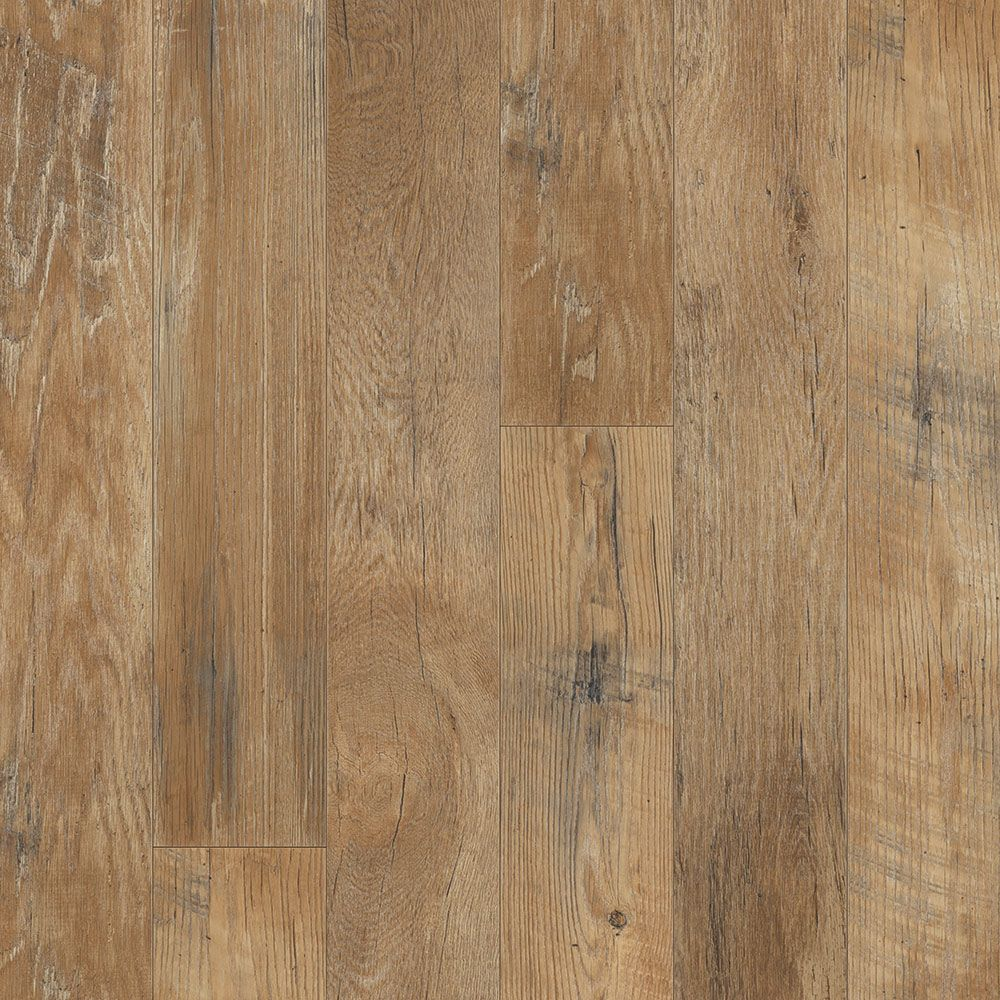 Vintage pewter oak pergo outlast laminate flooring pergo 174 flooring - Historic Oak Possesses All The Character And Depth Of A Reclaimed Wood Floor With Realistic Saw