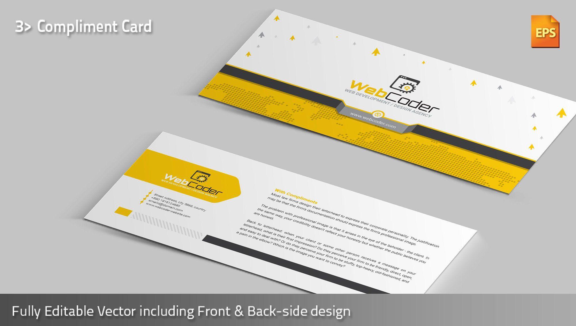 Branding Identity For Web Agency File Links Images Pdfs Branding