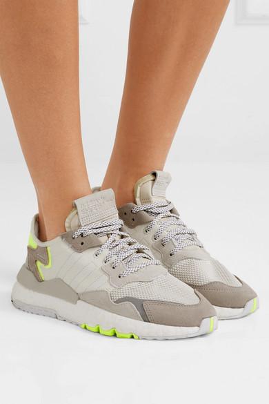 suede sneakers   adidas Originals