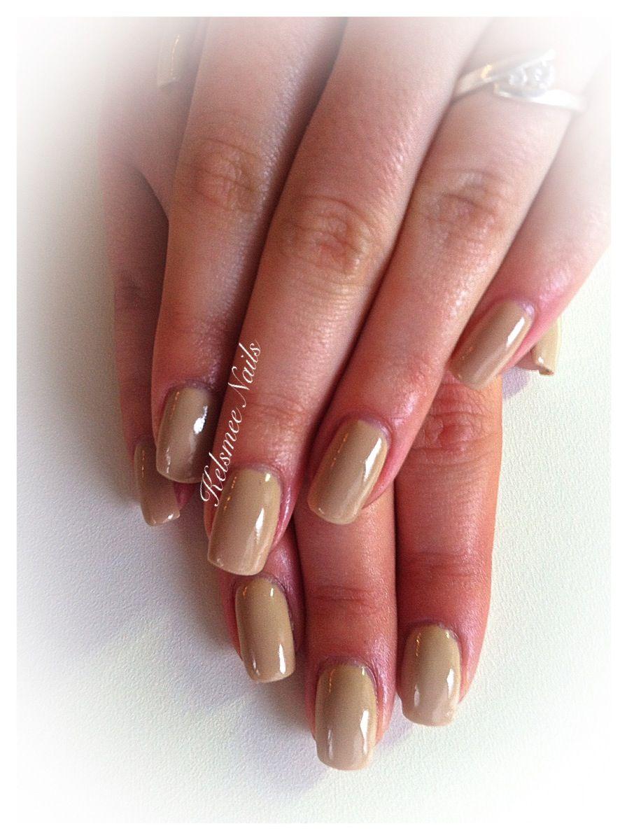 Young Nails ManiQ beige 101 | Nails, nails, nails | Pinterest ...