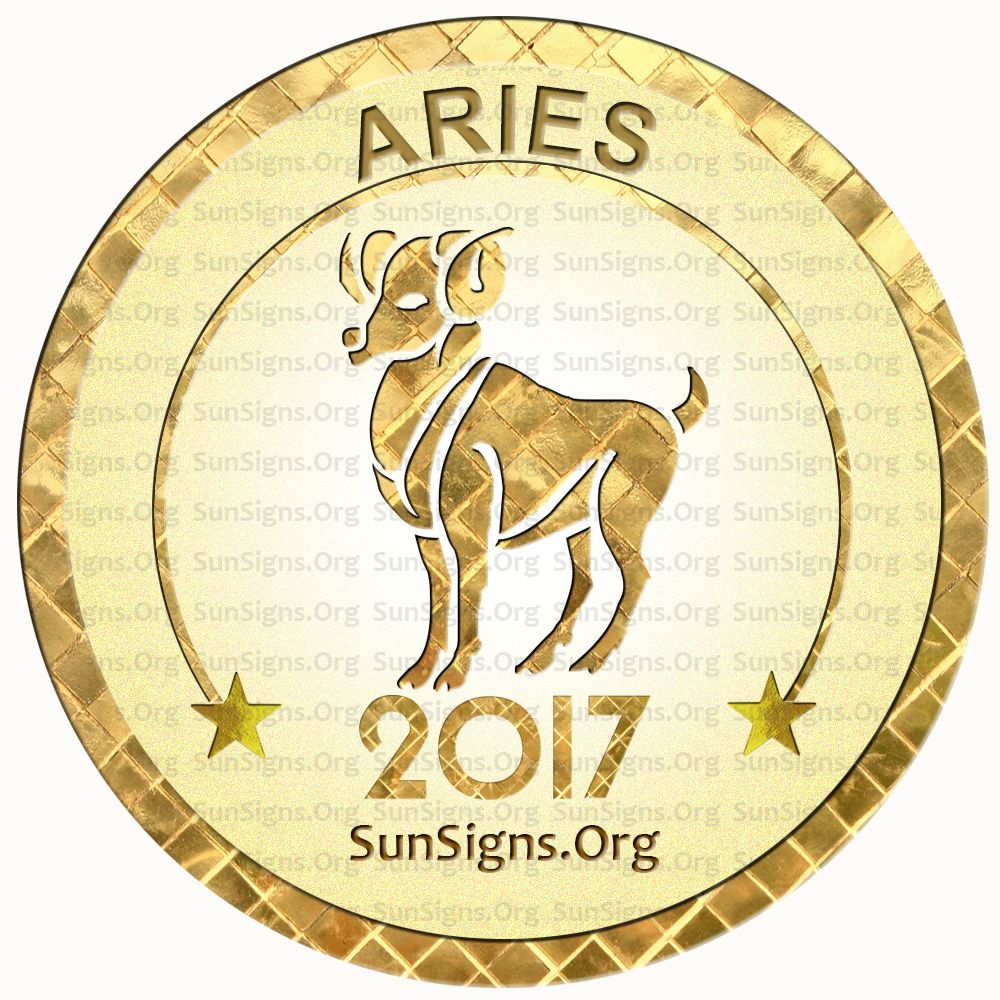 Love horoscope for 2017 for all signs of the zodiac 98
