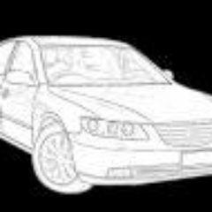 hyundai accent 2000 2001 2002 2003 2004 2005 workshop service repair rh pinterest co uk 2017 Hyundai Grandeur 2017 Hyundai Grandeur
