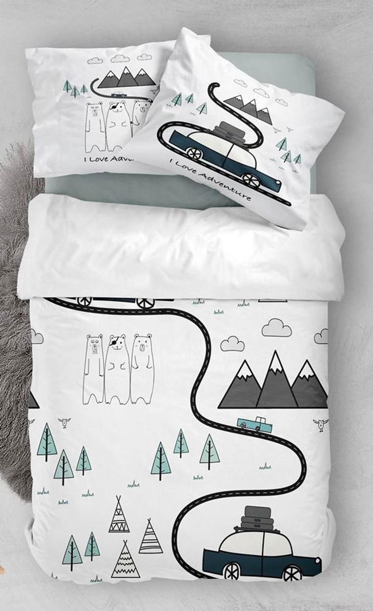 This Item Is Unavailable Toddler Bed Set Baby Bedding Sets Scandinavian Duvet Covers