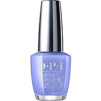 opi infinite shine longwear nail polish purples in 2020
