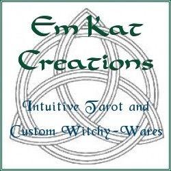 EmKat Creations - WitchMarket