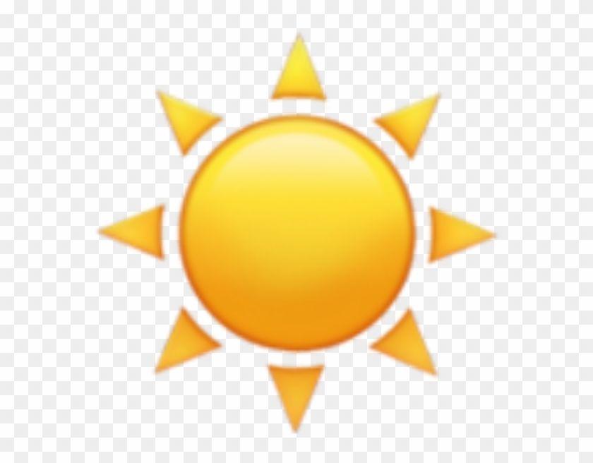Find Hd Sun Sunemoji Emoji Iphone Iphoneemoji Iphonesunemoji Emoji Sol Iphone Png Transparent Png Is Free Png Image Downloa Sun Emoji Emoji Emoji Wallpaper