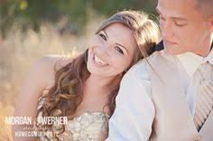 Image result for prom couple poses photography #promposalideas #promproposal - Prom Proposal - #couple #image #Photography #poses #Prom #promposalideas #promproposal #Proposal #result #promphotographyposes Image result for prom couple poses photography #promposalideas #promproposal - Prom Proposal - #couple #image #Photography #poses #Prom #promposalideas #promproposal #Proposal #result #promproposal Image result for prom couple poses photography #promposalideas #promproposal - Prom Proposal - # #promproposal