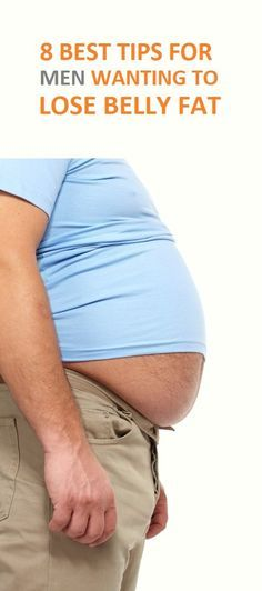 8 Best T For Men Wanting To Lose Belly Fat Laxatives Weight Loss