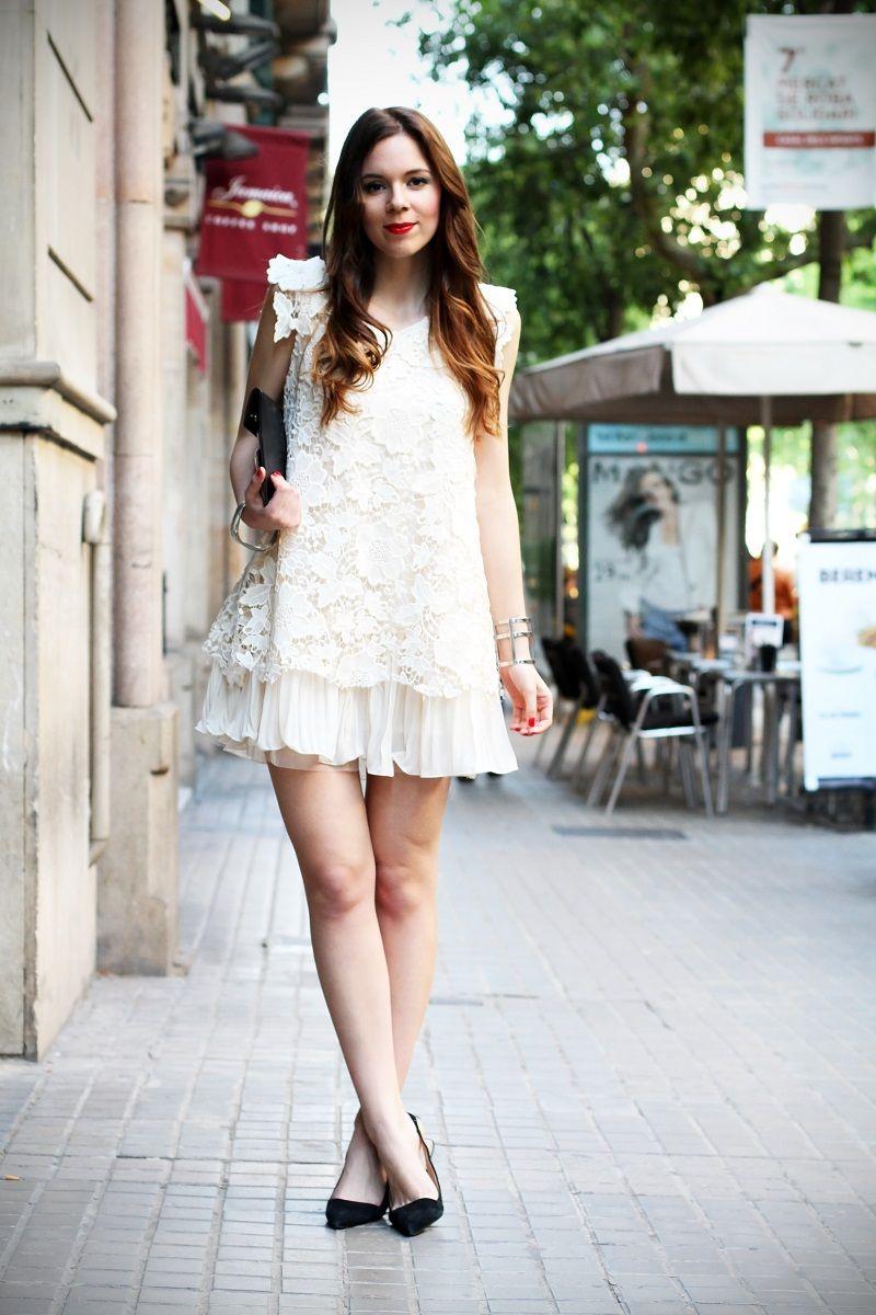 16ead124e685  fashion  fashionista  Irene Colzi look