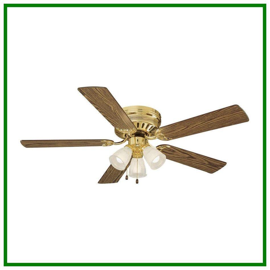 60 Reference Of Ceiling Fan Design Polished Brass Ceiling Fan Design Ceiling Fan Wooden Front Door Design