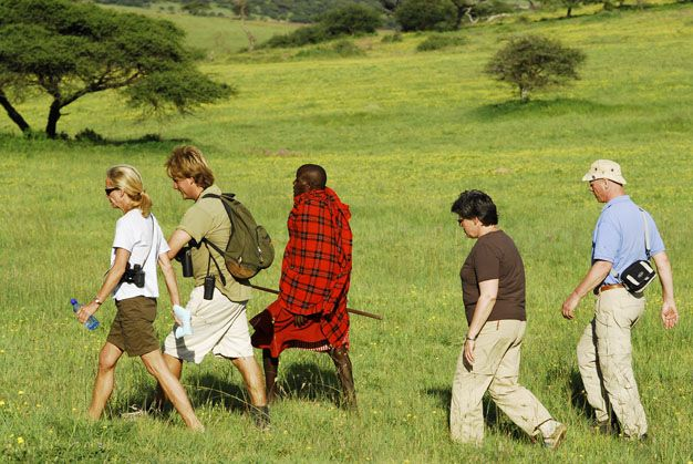 Walking safaris with the Masai in Kenya!! The best way to explore Africa ;) To find out more about creating your own luxury safari experience contact us at info@trueafrica.com or visit www.trueafrica.com