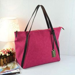 VIDA Statement Bag - Diane 31 by VIDA Q46x58Mz7v
