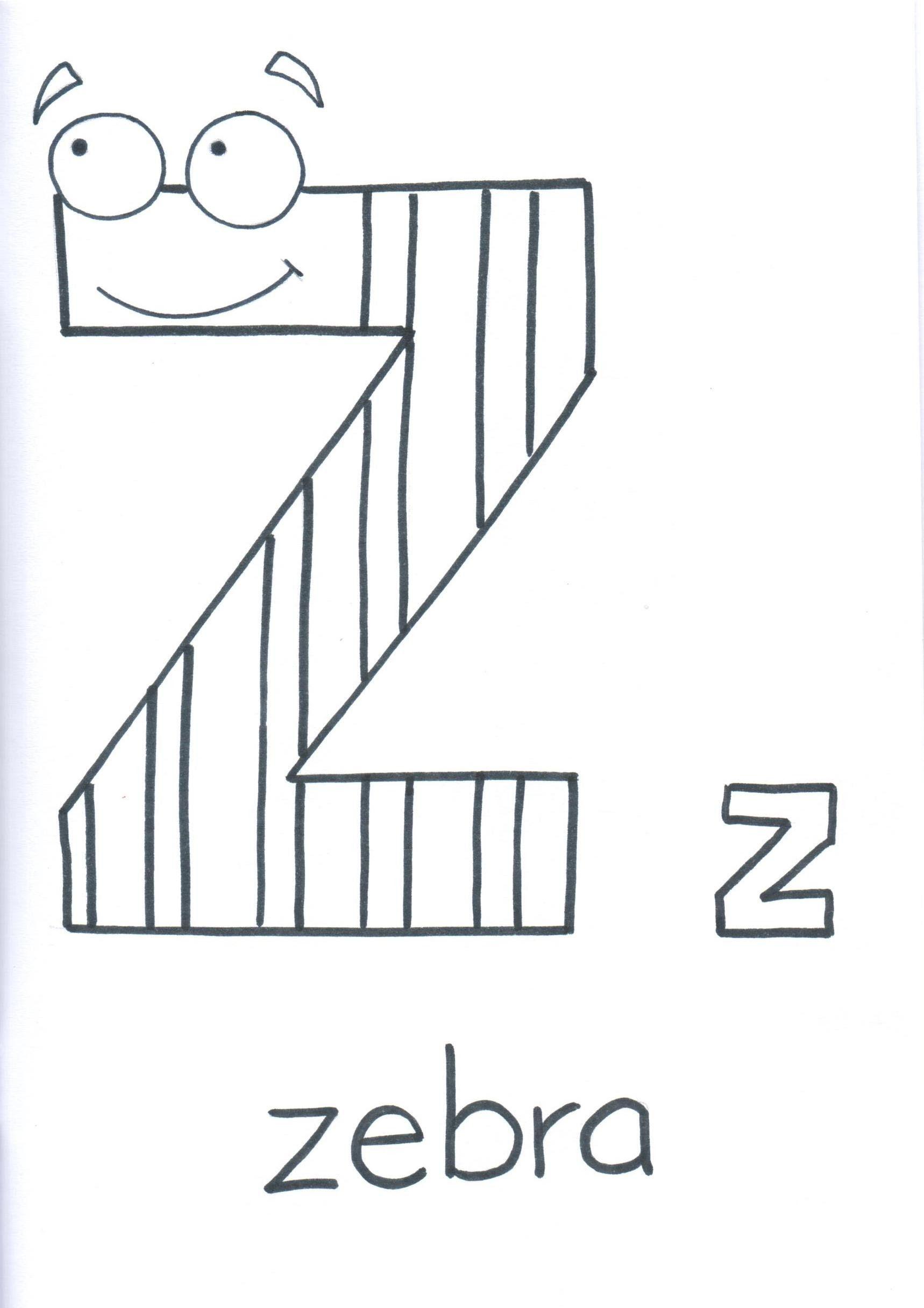 Pin De Adenilda Marques Em Letras Do Alfabeto Livro Do Alfabeto