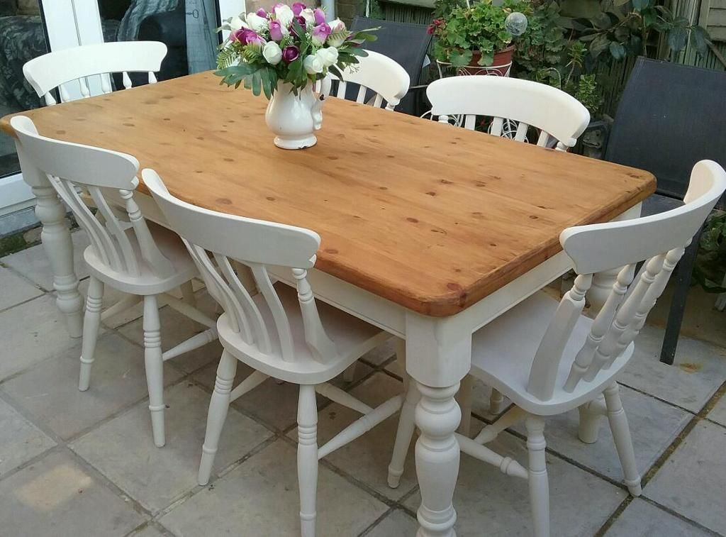 Pine Dining Room Furniture The Beauty And Charm With Durability Fascinating Pine Dining Room Table And Chairs Design Inspiration
