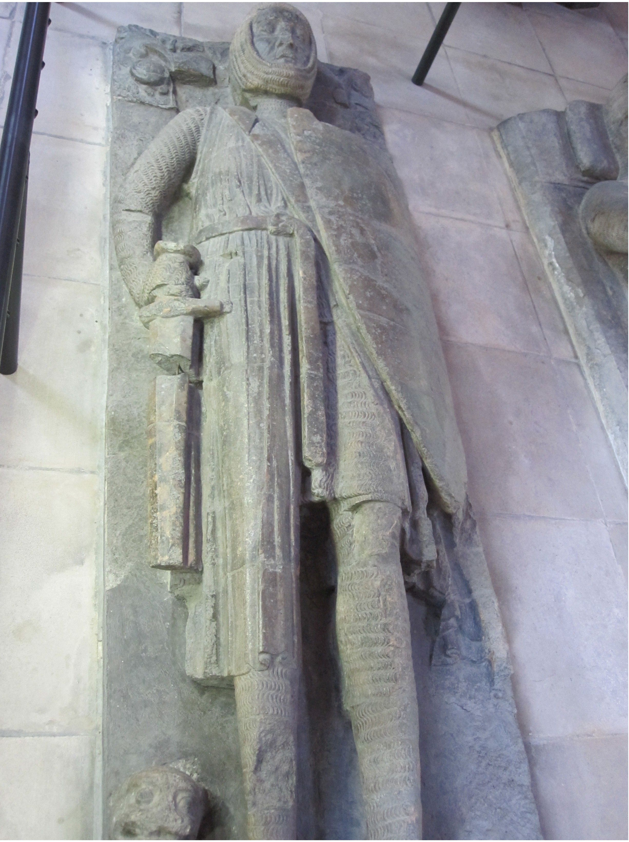sir william marshal 1st earl of pembroke 1147 14 may 1219 the