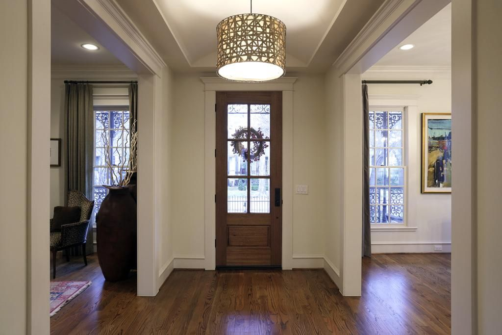 Vaulted ceiling lighting fixtures lighting pinterest vaulted vaulted ceiling lighting fixtures aloadofball Images