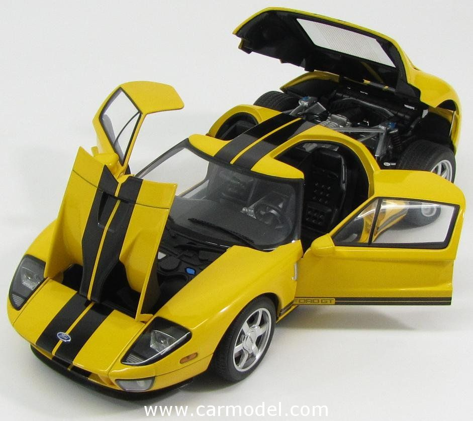 Pin On Diecast Models