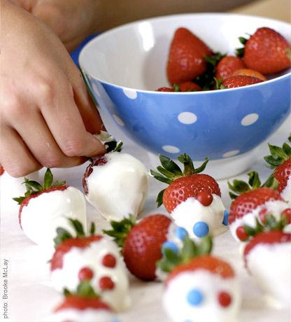 chocolate dipped strawberries making chocolate chocolate dipped