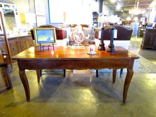 Consignment Furniture Cool, Designer Consignment Furniture