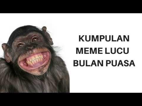 Kumpulan Meme Lucu Bulan Puasa Ramadhan Dijamin Ngakak Download