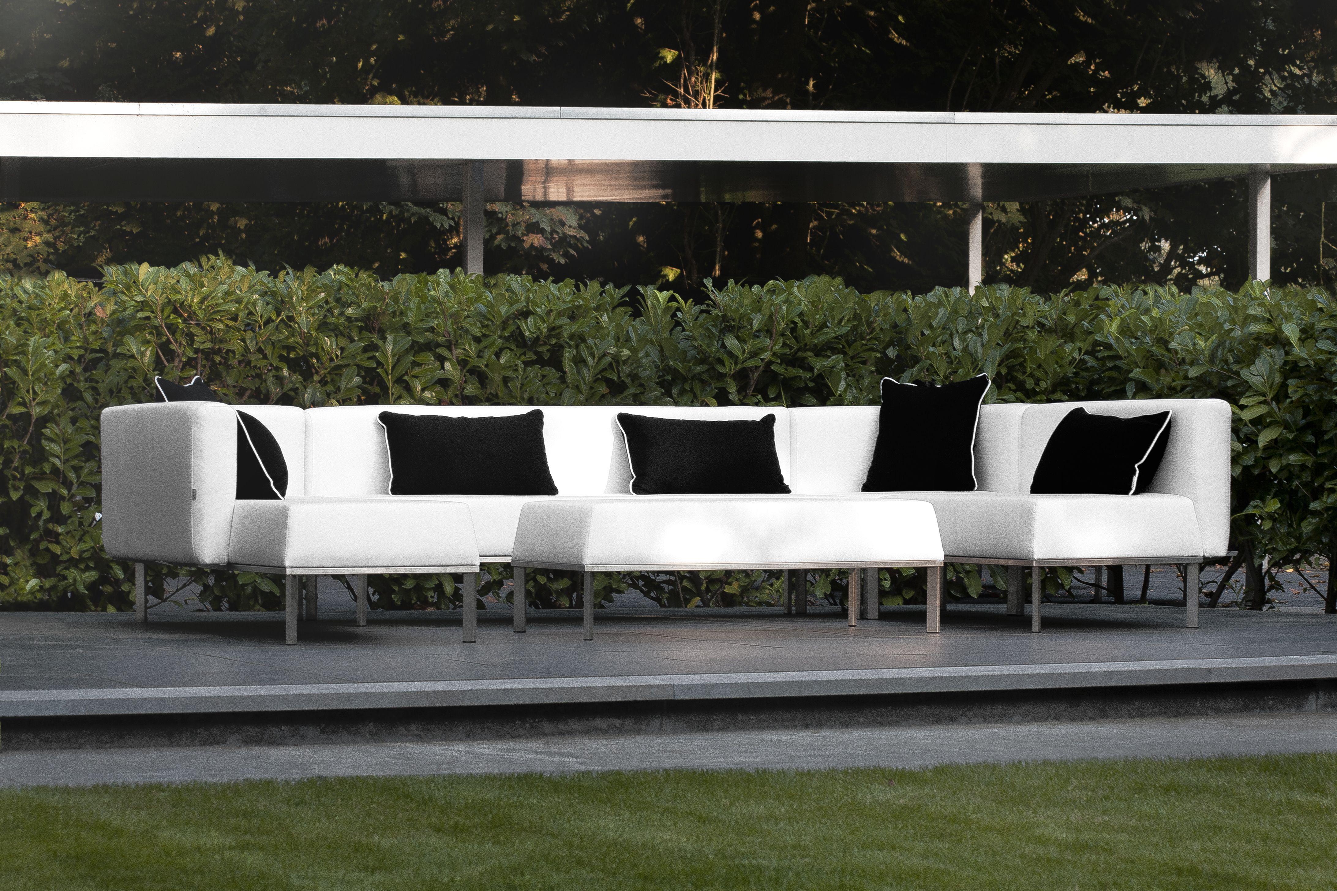 All weather tuinmeubelen van design2chill meubelen pinterest
