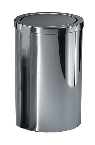 29+ Stainless steel bathroom trash can ideas in 2021