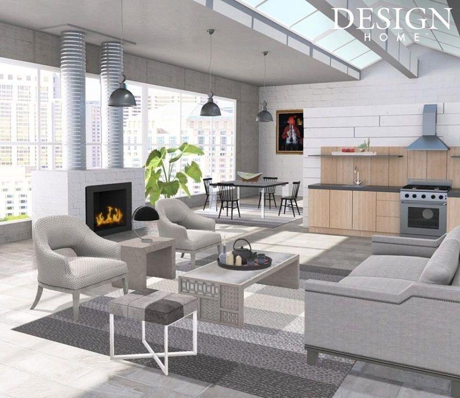 App diseo de interiores top pantallazo diseo jardines y for App decoracion hogar