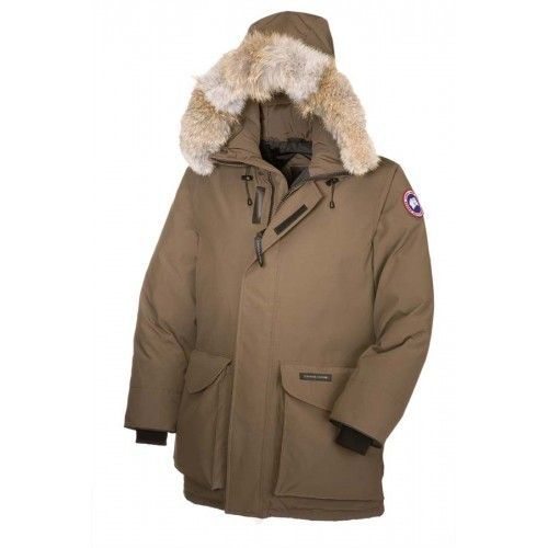 canada goose yorkville homme