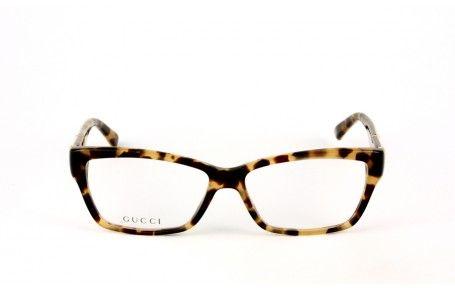 Lunettes pour Femme   monture lunette de vue   Lunetterie New Look ... 255039cc974c