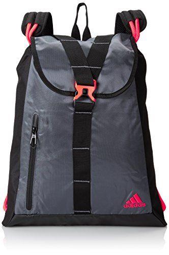739df52004 BESTSELLER! adidas Ultimate Core Sackpack  22.40 Adidas Backpack