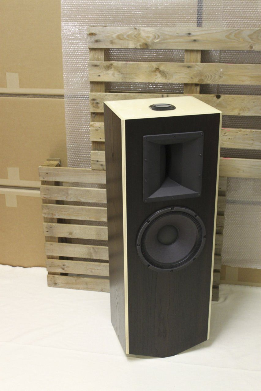 Altec Lansing Floor Standing Speakers Altec Lansing S