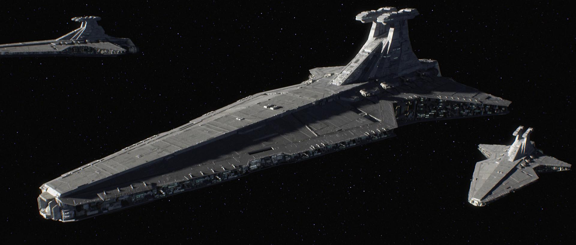Imperial Navy Star Destroyer Star Wars Wallpaper Star Wars