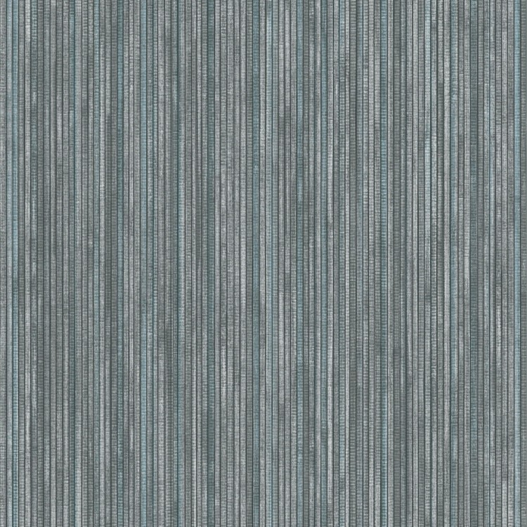 Grasscloth (With images) Grasscloth, Removable wallpaper