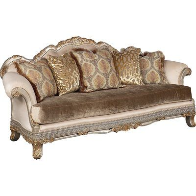 Benetti S Italia Ornella Sofa Furniture Furniture Upholstery