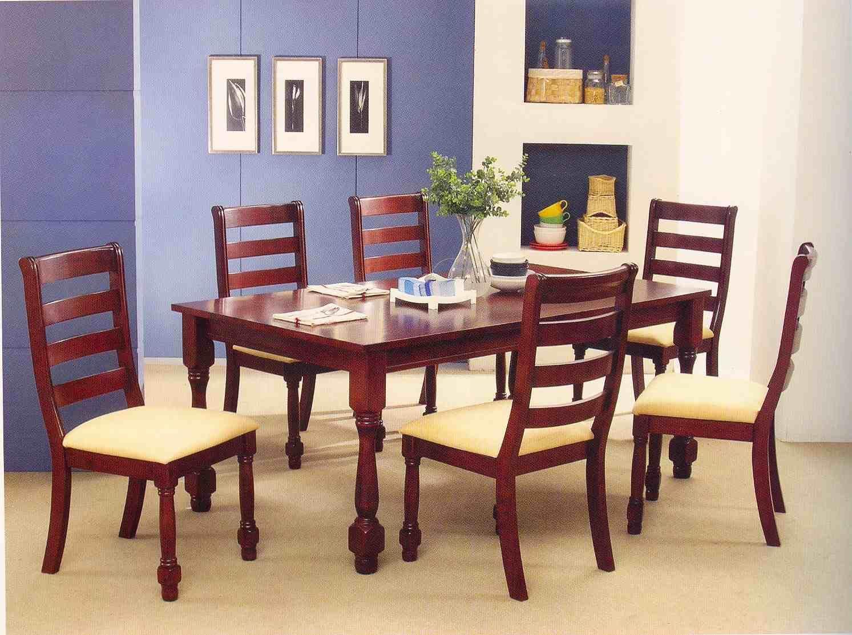 Dining Room Furniture Sets Cheap Prepossessing Dining Room Set  Dining Room Set  Pinterest  Dining Room Sets Design Inspiration