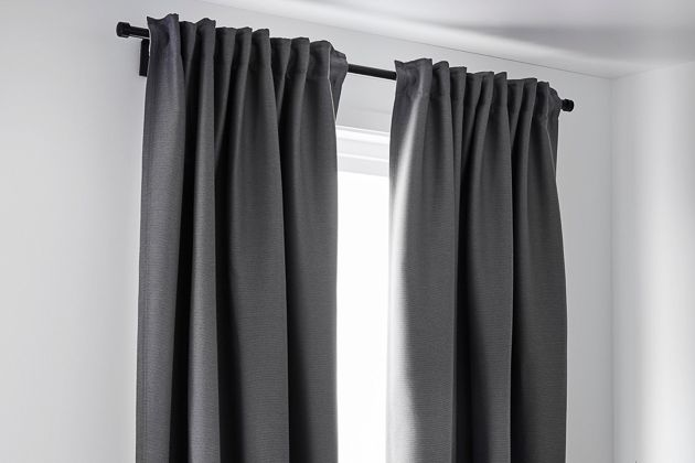 The Best Blackout Curtains Curtains Living Room Lace Curtains