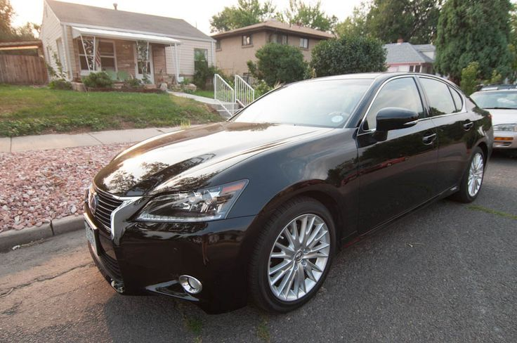 Awesome Lexus: 2013 Lexus GS 450h Review -- Review...  Cars Check more at http://24car.top/2017/2017/08/01/lexus-2013-lexus-gs-450h-review-review-cars/
