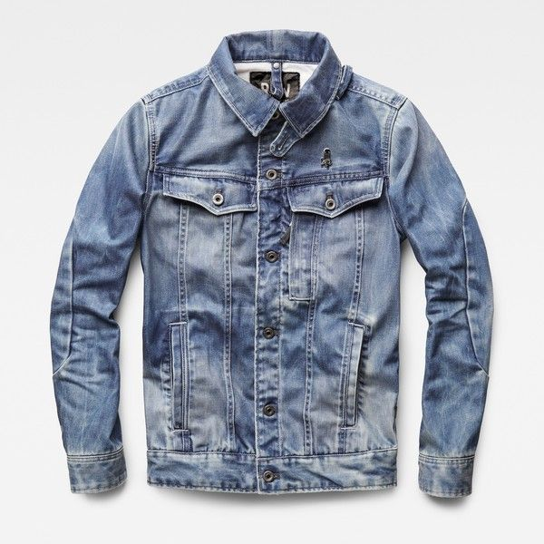G Star Raw Occotis 3301 3d Slim Jacket (500 NZD) </p>                 <!--bof Quantity Discounts table -->                                 <!--eof Quantity Discounts table -->                  <!--bof Product URL -->                                 <!--eof Product URL -->             </div>             <div id=