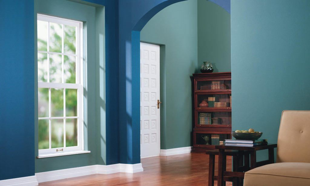 Choose The Best Paint Colors For Your Home Interior House Colors