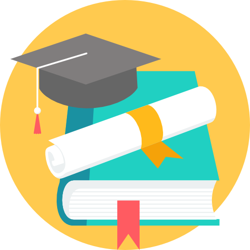 Flaticon The Largest Database Of Free Vector Icons Scholarships For College Medical Engineering Scholarships
