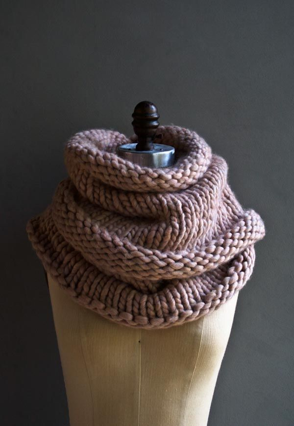 Best Free Knitting Patterns to Learn to Knit | Purl soho, Soho and ...