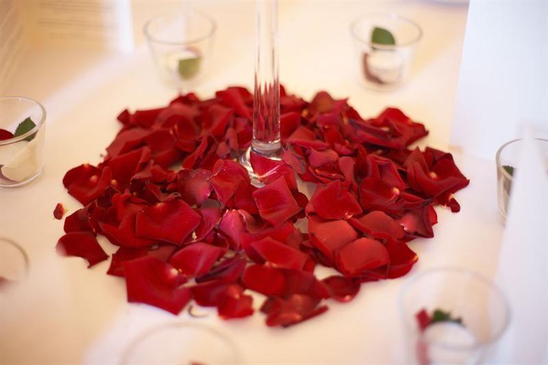 wedding.horak