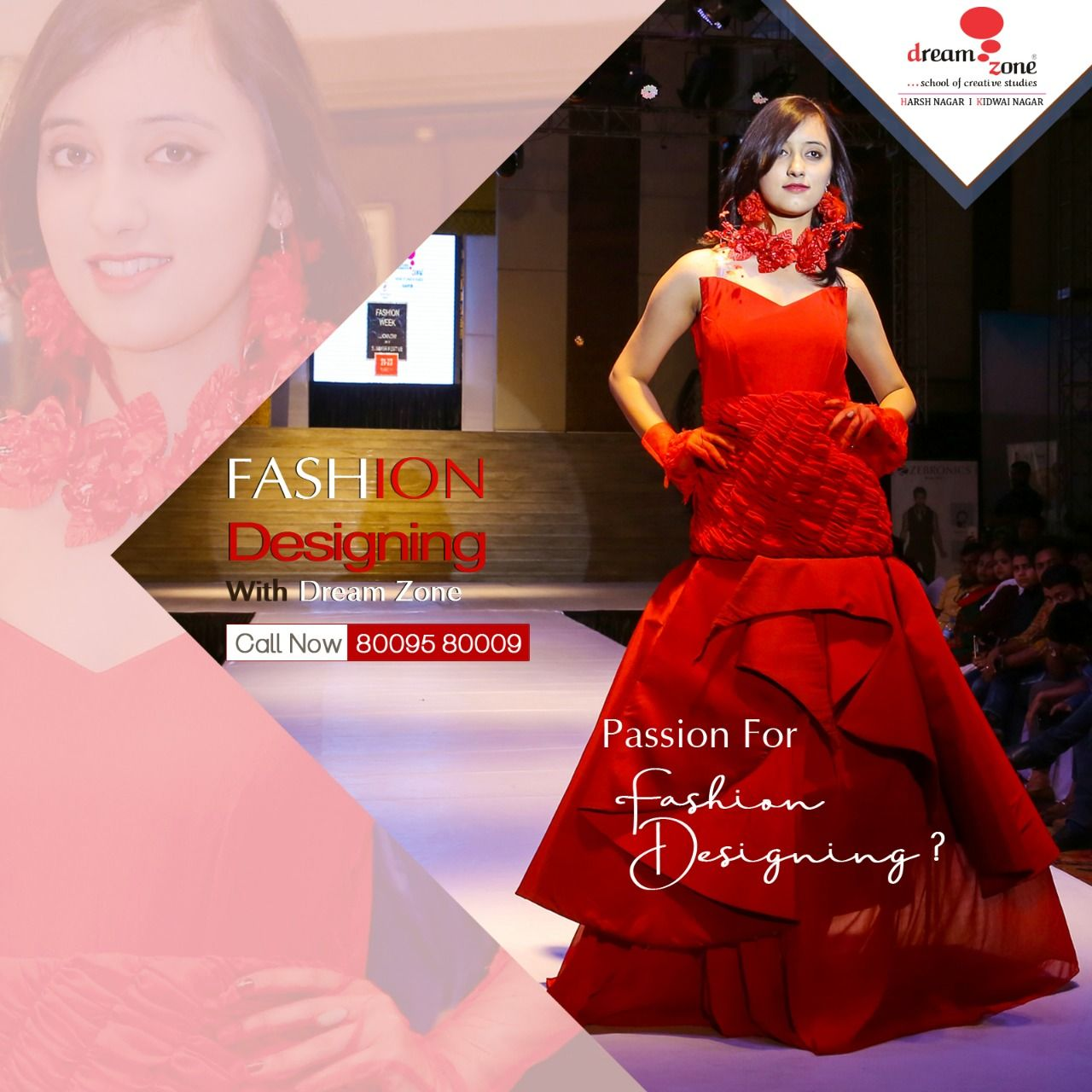 Fashion Designing Fashion Designing Course Diploma In Fashion Designing Best Fashion Designers