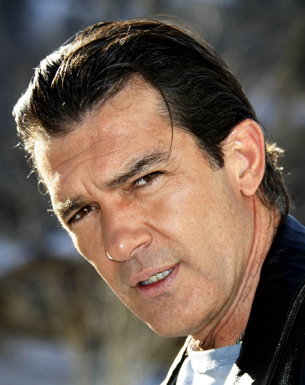 Ronald WA Hispanic Single Men