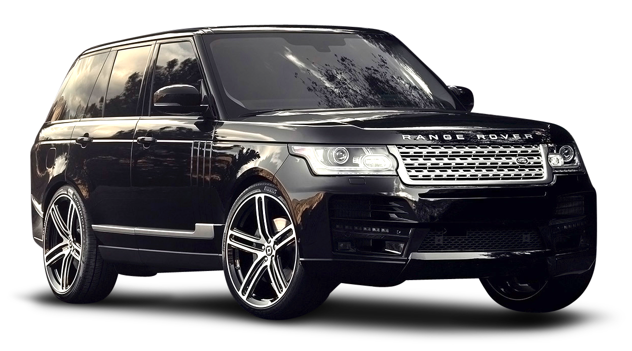 Black Range Rover Piano Car Png Image Range Rover Black Land Rover Range Rover