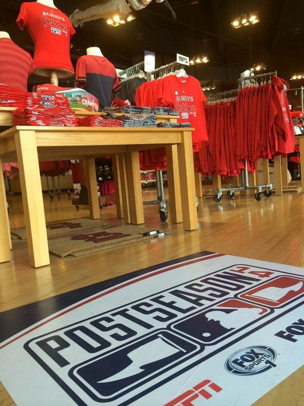on sale 0c5b6 f9d6f St. Louis Cardinals on   Postseason 2014   St louis ...