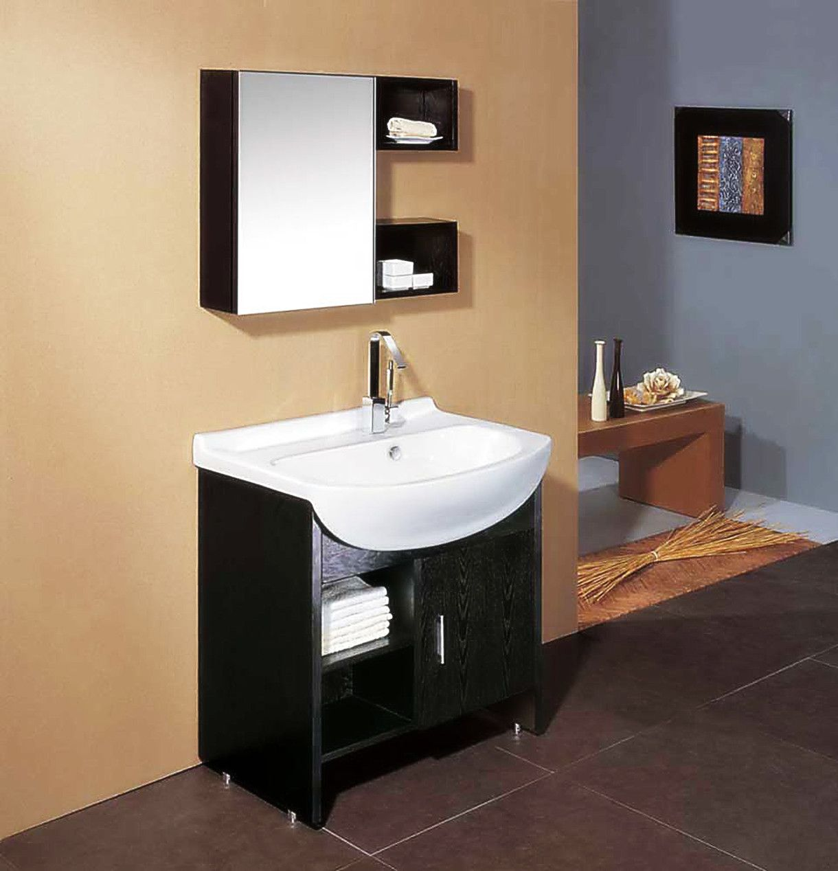 Likeness Of Ikea Bath Cabinet Invades Every Bathroom With Dignity - Ikea bathroom vanity set for bathroom decor ideas